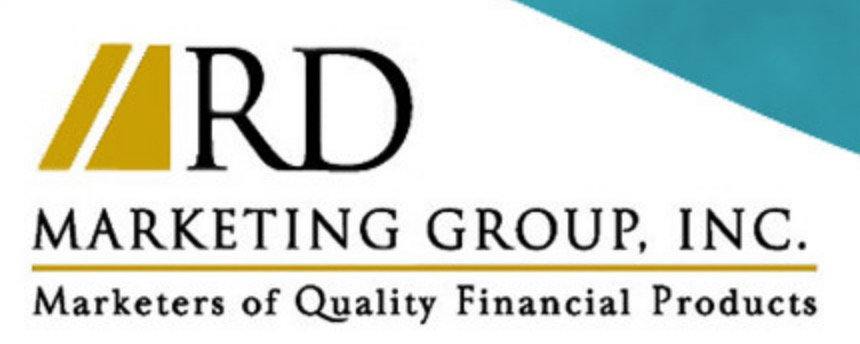 rd-marketing-group