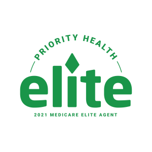 11503I6 - Elite Agent badge-green